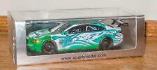 Spark 1/43 Freedom Autosport 25 MAZDA ATENZA Sedan 2013 Mazda6 SKYACTIV-D