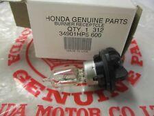 OEM Honda 2007-2008 TRX420 Bulb 34901-HP5-600