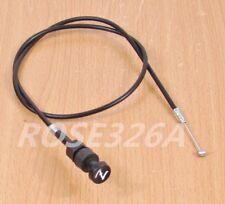 Choke Cable Honda TRX250X ATC125M ATC200M ATC200E ATC200ES TRX200 TRX250