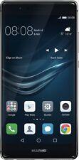 Huawei P9 Titanium Grey SMARTPHONE LIBRE
