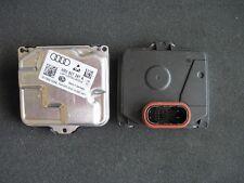 NEW !!!   HELLA Audi Light-Control-Module 4M0 907 397 A