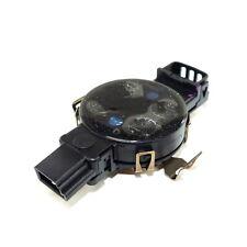 Skoda Octavia 5E Fabia Nj Rapid Nh Sensor de Lluvia Sensor Parabrisas 5Q0955559A