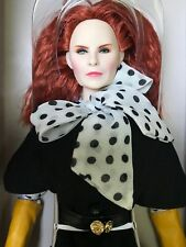 NRFB Integrity Toys Myrtle Snow American Horror Story Coven™  IN SHIPPER