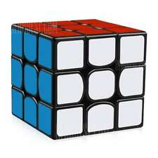 CUBO DI RUBIK 3X3 ORIGINALE MAC DUE