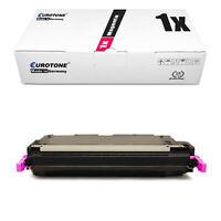 Eurotone ECO Toner MAGENTA ersetzt HP 641A C9723A