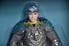 Faraway Forest King of the Crystal Cave Barbie Doll ready to ship