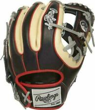 Rawlings PROR3142B Heart of The Hide R2G Series Baseball Glove