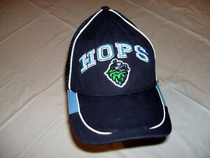 Hillsboro Hops MiLB Youth Adjustable Hat Northwest League Arizona Diamondbacks