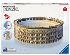 Ravensburger Colosseo Puzzle 3D 216 Pezzi (j3P)