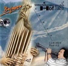 Unterbiberger Hofmusik - Meets Claudio Roditi /4