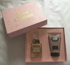 Juicy Couture Eau de Parfum 50ml Gift Set