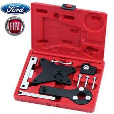 Conjunto de calado para FIAT y FORD con motores 1.2 1.4 8V reglaje motor -4097