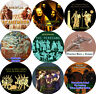 AESCHYLUS Lot of 9 / Mp3 (READ) CD Audiobooks GREEK TRAGEDY 9