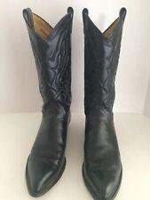 Frye Western Boots - Women'S Size 7