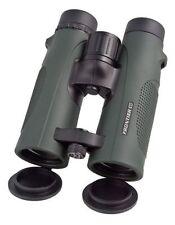Hawke Birding Roof/Dach Prism Binoculars & Monoculars