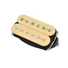 DiMarzio PAF DP103 Humbucker 36th Anniversary Electric Guitar Pickup Cream Neck