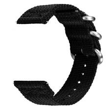 Band for Galaxy Watch 46mm / Gear S3 Classic Watch Band/Gear S3 Frontier Band, V