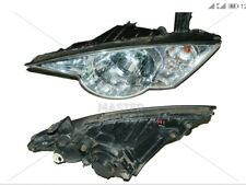 FANALE SINISTRO headlight lh SSANGYONG ACTYON ! NUOVO NEW!