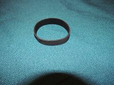 NEW SMALL DRIVE BELT MADE IN USA FOR SNOW JOE 622 SNOW BLOWER SNOWJOE