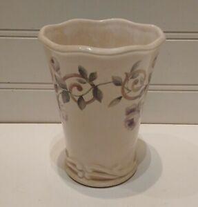 Croscill Cassis Chambord Ceramic Tumbler