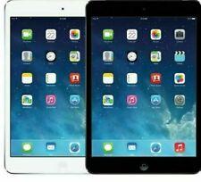 🔥🔥 Apple iPad Mini 1 - 16GB - Wi-Fi Or 4G -7.9'' - 12 Months Warranty -Graded