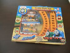 Thomas and Freinds Gauge Electric Train Set