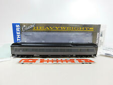 CK299-1# Walthers H0/DC 932-10005 US-Schlafwagen Pullman UP Kadee, NEUW+OVP
