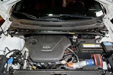 Luxon Strutbar for Hyundai 2012-2016 Veloster