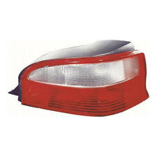 For Citroen Saxo Hatchback 10/1999-2003 Rear Back Tail Light Lamp Right OS Side