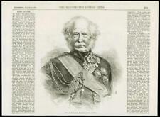 1869-Lord Gough Feldmaresciallo Militare (31)