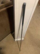 Ping Tour S 3-wood Shaft