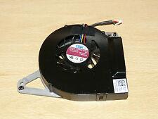 NEW GENUINE DELL ALIENWARE M15X GPU VIDEO CARD FAN AVC BATA0715R5H 74W61 074W61