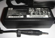 Alimentation D'ORIGINE HP Compaq Mini 700 1000 1010 1100 19V 2.05A 40W NEUVE