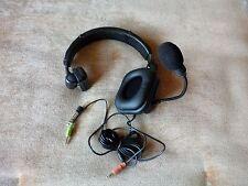 Takstar Ultimedia Professional Headphones TS-620M