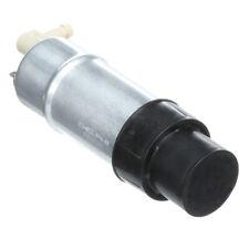 Fuel Pump and Strainer Set Delphi FE0538