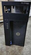 Dell Precision T1650 Computer - Used