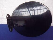 Ford Galaxy WGR Tankklappe Tankdeckel Mystic Schwarz
