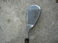 Taylormade 56 degree wedge