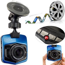 CAMARA DE VIDEO SALPICADERO PARA COCHE DVR 1080p FULL HD USB HDMI MICRO-USB