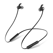 Syllable D3X Sports Bluetooth Headphones Wireless Earphones Stereo In-Ear
