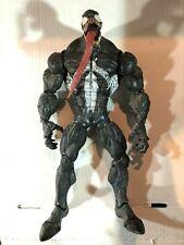 "Marvel Legends Icons 12"" Venom Figure ToyBiz 2005"