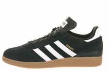 adidas Sneakers Mixed Shoes for Men