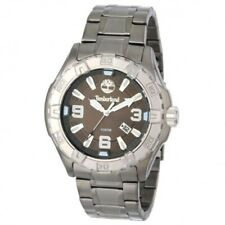 Watch Timberland only Time Malden TBL.13899JSUS/200 1/12ft