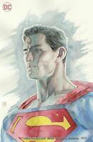 ACTION COMICS #1003 DC COMICS SUPERMAN MACK VARIANT COVER C 1ST PRINT BENDIS