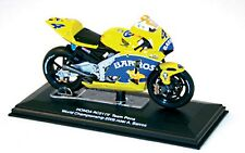 Honda RC211V Team Pons, T Bayliss - Revell 1:22
