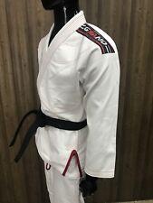 GranD BJJ Gi - Kimono Jiu Jitsu MMA Grappling Uniform A2 Available