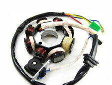 Magneto Stator Plate GY6 50cc 110cc 125cc 150cc Coolster Kazuma Kinroad Roketa