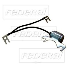 Ignition Wire Set 2823 Federal Parts