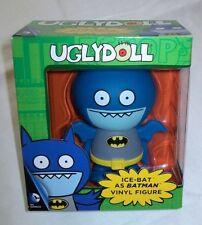 Batman Vinyl Figurine TV, Movie & Video Game Action Figures