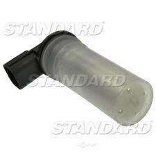 Washer Fluid Level Sensor Standard FLS-153